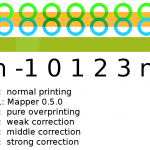 overprinting-revised